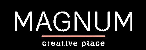 MAGNUM | Creative place